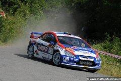 2008-07-26-Beta-Rally-Oltrepò-066