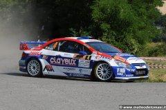 2008-07-26-Beta-Rally-Oltrepò-068