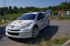 2008-07-26-Beta-Rally-Oltrepò-075