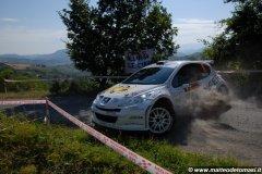 2008-07-26-Beta-Rally-Oltrepò-080