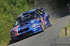2008-07-26-Beta-Rally-Oltrepò-093