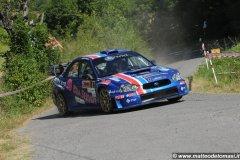 2008-07-26-Beta-Rally-Oltrepò-099