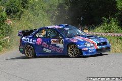 2008-07-26-Beta-Rally-Oltrepò-101