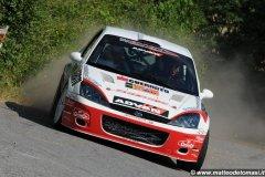 2008-07-26-Beta-Rally-Oltrepò-112