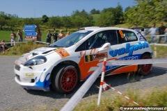 2008-07-26-Beta-Rally-Oltrepò-116