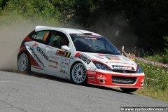 2008-07-26-Beta-Rally-Oltrepò-117