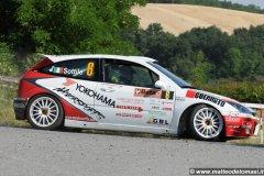 2008-07-26-Beta-Rally-Oltrepò-119