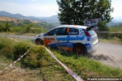 2008-07-26-Beta-Rally-Oltrepò-121