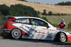 2008-07-26-Beta-Rally-Oltrepò-123
