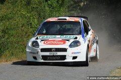 2008-07-26-Beta-Rally-Oltrepò-128