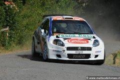 2008-07-26-Beta-Rally-Oltrepò-130