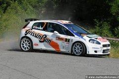 2008-07-26-Beta-Rally-Oltrepò-133