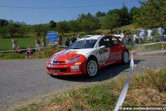 2008-07-26-Beta-Rally-Oltrepò-138