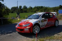 2008-07-26-Beta-Rally-Oltrepò-140