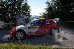 2008-07-26-Beta-Rally-Oltrepò-143