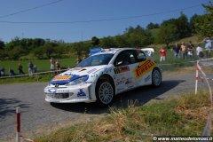 2008-07-26-Beta-Rally-Oltrepò-148