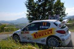 2008-07-26-Beta-Rally-Oltrepò-151