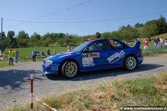 2008-07-26-Beta-Rally-Oltrepò-156