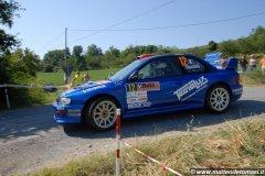 2008-07-26-Beta-Rally-Oltrepò-157