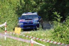 2008-07-26-Beta-Rally-Oltrepò-161