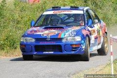 2008-07-26-Beta-Rally-Oltrepò-167