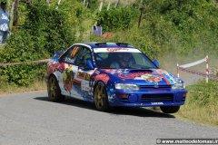 2008-07-26-Beta-Rally-Oltrepò-170