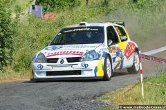 2008-07-26-Beta-Rally-Oltrepò-177
