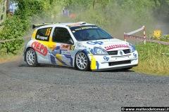 2008-07-26-Beta-Rally-Oltrepò-180