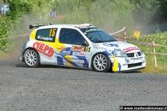 2008-07-26-Beta-Rally-Oltrepò-181