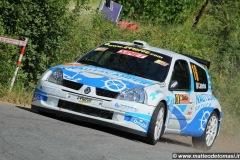 2008-07-26-Beta-Rally-Oltrepò-189