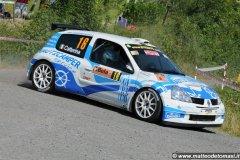 2008-07-26-Beta-Rally-Oltrepò-195