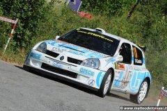 2008-07-26-Beta-Rally-Oltrepò-202