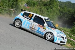 2008-07-26-Beta-Rally-Oltrepò-207