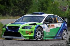 2008-07-26-Beta-Rally-Oltrepò-423