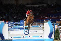 2014-03-16-Warsaw-Cavaliada-0408-Natalia-Simonia-RUS-Kilar