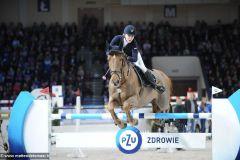 2014-03-16-Warsaw-Cavaliada-0668-Zuzanna-Gowin-POL-Emperio-Vant-Roosakker
