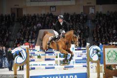 2014-03-16-Warsaw-Cavaliada-0789-Felix-Hassmann-GER-Horse-Gyms-Balzaci
