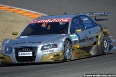 2007-07-14-Mugello-0419-DTM-Alexandre-Prémat-Audi-A4-DTM