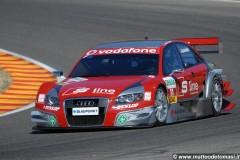 2007-07-14-Mugello-0510-DTM-Mike-Rockenfeller-Audi-A4-DTM