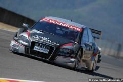 2007-07-14-Mugello-0969-DTM-Timo-Scheider-Audi-A4-DTM