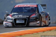 2007-07-14-Mugello-1028-DTM-Timo-Scheider-Audi-A4-DTM