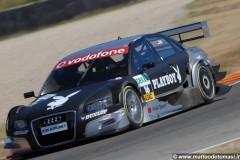 2007-07-14-Mugello-1272-DTM-Christian-Abt-Audi-A4-DTM