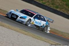 2007-07-14-Mugello-1284-DTM-Lucas-Luhr-Audi-A4-DTM