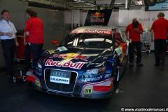 2007-07-14-Mugello-1582-DTM-Box-Pitlane-