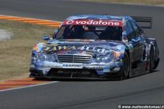2007-07-14-Mugello-2440-DTM-Paul-di-Resta-AMG-Mercedes-C-Klasse