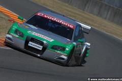 2007-07-14-Mugello-2568-DTM-Vanina-Ickx-Audi-A4-DTM
