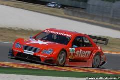 2007-07-14-Mugello-2681-DTM-Alexandros-Magraritis-AMG-Mercedes-C-Klasse