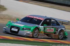 2007-07-14-Mugello-2692-DTM-Vanina-Ickx-Audi-A4-DTM