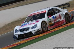2007-07-14-Mugello-2708-DTM-Susie-Stoddart-AMG-Mercedes-C-Classe