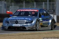 2007-07-14-Mugello-2862-DTM-Bruno-Spengler-AMG-Mercedes-C-Klasse